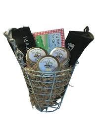 grilling gift basket unique grilling gift basket golf gift basket