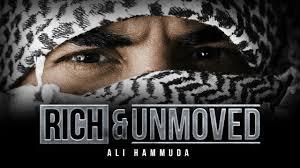 download film umar bin khattab youtube money power never changed umar ibn al khattab powerful stories