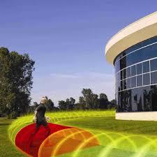 barriere infrarouge exterieur sans fil barrieres infrarouges perimetriques tous les fournisseurs