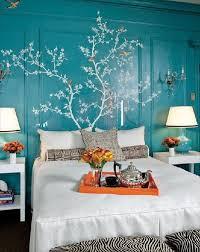 Home Decor Teal 83 Best Color Teal Home Decor Images On Pinterest Bathroom