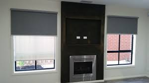 holland blinds roller blinds in roxburgh park northern suburbs of