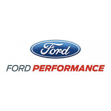 logo ford vector totalsim us