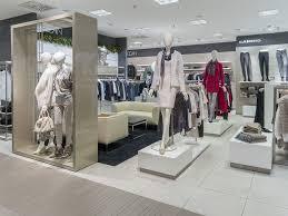 Haus Einkaufen Klingenthal Mode In Paderborn Herford Gütersloh Und Salzkotten