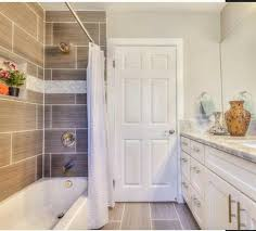 bathroom ideas hgtv hgtv bathroom ideas aloin info aloin info