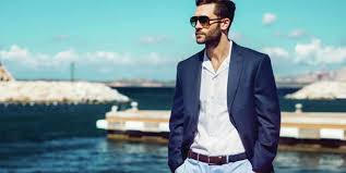 your guide to business casual shoes the idle man