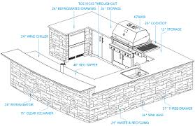 Kitchen Design Guide Kitchen Design Blueprints Kitchen Design Blueprints And Colonial