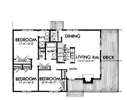 cabin blue prints 3 bedroom cabin plans house plans pricing blueprints 1 study set