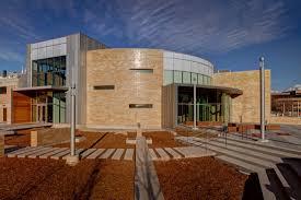 oc tanner headquarters southwest