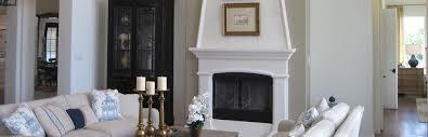 premier fireplace surrounds fyre stone