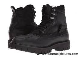 buy boots us us buy cheap rag bone mens footwear spencer chukka lug