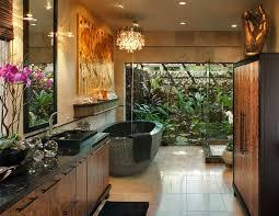 bathroom furnishing ideas bathroom decor ideas how to choose the style of the interior design