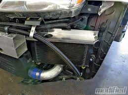 nissan 350z hr engine newer ford f150 oil cooler my350z com nissan 350z and 370z