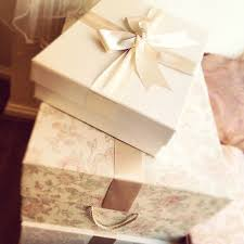 wedding dress boxes 8 best wedding dress boxes images on homecoming