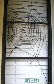 88 best along came a spider web images on pinterest spider