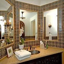 Powder Bathroom Design Ideas 167 Best Elegant Powder Rooms Images On Pinterest Bathroom Ideas