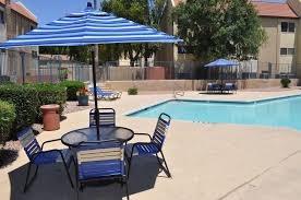 apartment homes in tempe az photos anizo