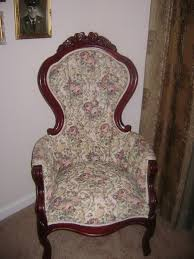 Kimball Victorian Furniture Reproductions by Victorian Reproduction By Kimball Got The Goods Paulding Com