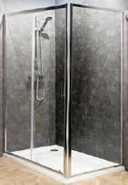 Sliding Shower Door 1200 Sliding Shower Door 1200