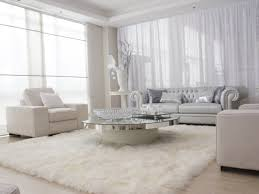 living room leather sectional sofa chesterfield couch tufted