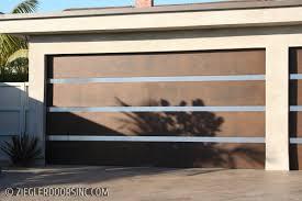 timber garage doors tags modern wood garage doors modern wood