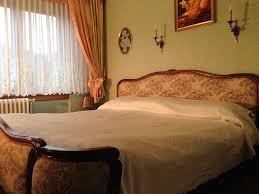 chambre d hote amneville chambres et table d hôtes à la bonne fontaine chambres amnéville