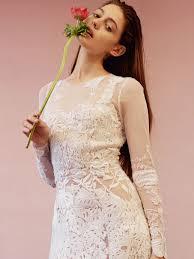 Wedding Collection Hdep Wedding Dresses U0026 Bridal Lingerie U0026 Swimwear