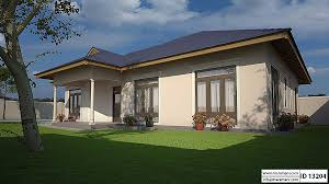 in suite homes house plan fresh income suite house plans income suite house