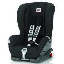 siege auto britax class plus car seats baby equipment hire uk perth scotland uk
