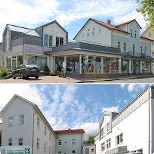Bad Wildungen Reinhardshausen Sanitätshaus Piatke In 34537 Bad Wildungen Brunnenallee 2