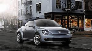 volkswagen convertible 2000 2016 volkswagen beetle denim convertible price photo specs and