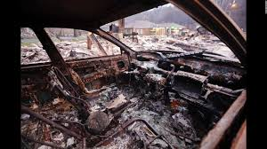 Wildfire Scientific Definition by Gatlinburg Fire 2 Juveniles Face Aggravated Arson Charges Cnn