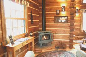 fireplace cool cabin fireplace pictures design ideas wonderful