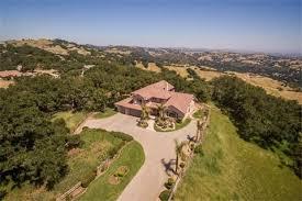 kitchen collection atascadero atascadero california united states luxury real estate homes