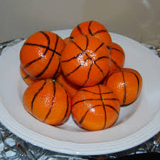 basketball party ideas sports party ideas baby sports fans