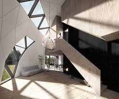 dome home interior design best dome home interior design photos interior design ideas