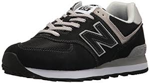 amazon customer reviews new balance mens 574 amazon com new balance women s iconic 574 sneaker road running