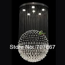Asfour Crystal Chandelier Prices Online Shop Chandeliers Made In Italy Arabic Chandelier Modern