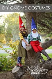 family halloween costumes 2014 get 20 gnome costume ideas on pinterest without signing up baby