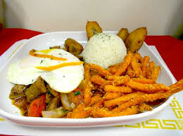 peruvian cuisine tumi peruvian cuisine chandler az