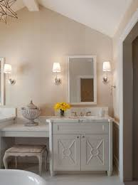 52 best white is images on wall paint colors