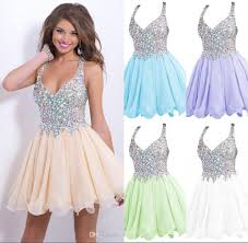 party and cocktail dresses boutique prom dresses