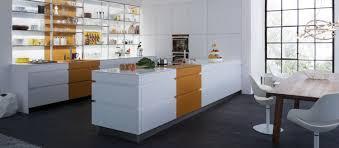 tocco tocco c classic fs a u203a laminate u203a modern style u203a kitchen
