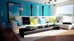 decorate my home online interior design black white bedroom