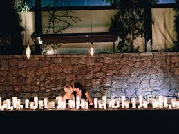 wedding ideas for same couples hgtv u0027s decorating u0026 design