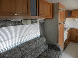Catalina Rv Floor Plans 2003 Coachmen Catalina 241fks Travel Trailer Owatonna Mn Noble Rv