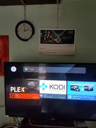 i u0027m having trouble on the plex application this is the process of