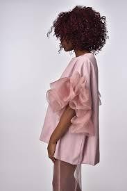 fashion design institut d sseldorf 36 best let s speak couture images on fashion design