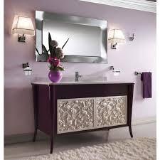beautiful bathroom light fixtures interior decoration