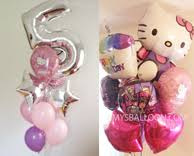 ballon boquets s balloon balloons delivery and decorations in new