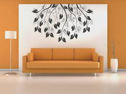 Dining Room Creative Wall Art Ideas For Dining Room Artistic